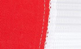 White Cap swatch image
