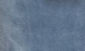 Dusty Navy swatch image