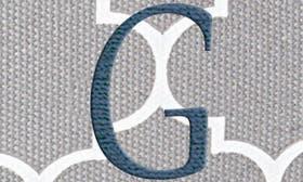Grey-G swatch image