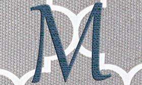Grey-M swatch image