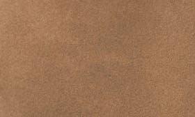 Chestnut/ Natural swatch image