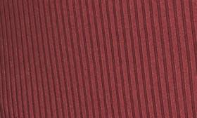 Zinfandel swatch image