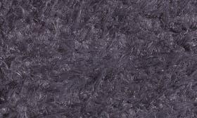 Grey Excalibur swatch image