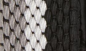 Grey/ Nickle/ Black swatch image