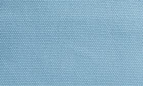 Washed Blue swatch image