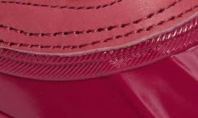 Dark Ion Pink swatch image