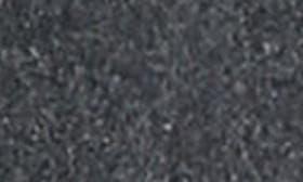 Dark Heather Gray swatch image