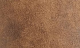 Tan Faux Leather swatch image