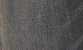 Black Moor swatch image
