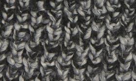 Marled Grey swatch image