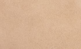Almond Suede swatch image