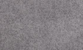 Grey Frost swatch image