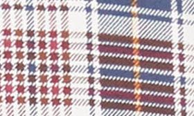 Milano Tartan Plaid swatch image