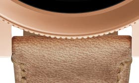 Sand/ Rose Gold swatch image