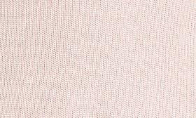 Hush Pink swatch image