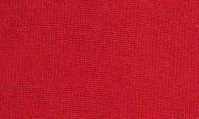 True Crimson swatch image
