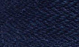 Binary Blue/ Binary Blue swatch image