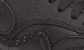 Black/ Black/ Grey/ Silver swatch image