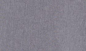 Grey Heather / Black / Steel swatch image