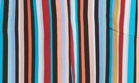 Skinny Stripes swatch image