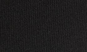 Black Triblend swatch image
