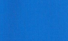 Blue Dahlia swatch image