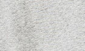 Grey Marle swatch image