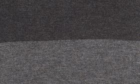Charcoal Ash swatch image