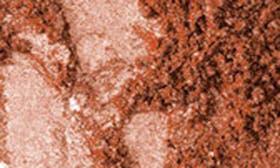 Copper Sparkle swatch image