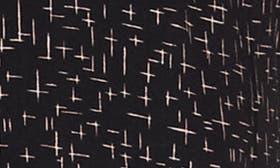 Black/ Quartz swatch image