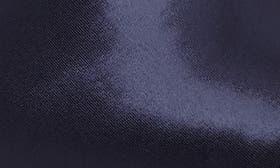 Dark Blue Stretch Fabric swatch image