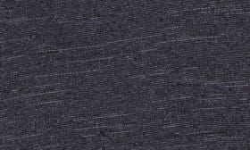 Graphite Blue swatch image