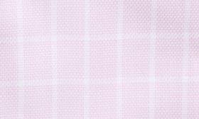 Pink Lavender swatch image