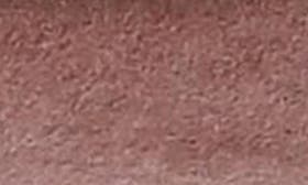 Dusty Rose Leather swatch image