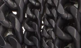 Black/ Grey/ Matte Black swatch image