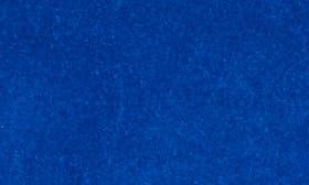 Lapis swatch image