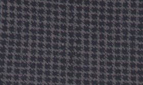 Green Hounds Tooth swatch image