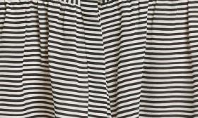Pyjama Stripe Plmnt swatch image