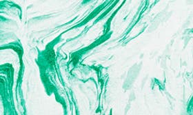 Emerald Marble swatch image