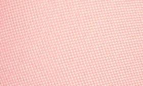 Geranium Pink swatch image