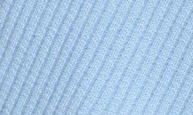 Blue Robbia swatch image
