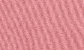 Rose Tea swatch image