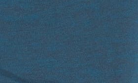 Legion Blue swatch image