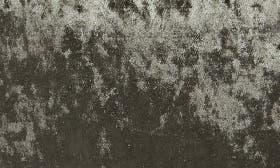 Moss swatch image