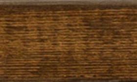 Dark Walnut swatch image
