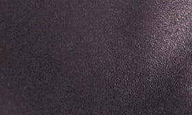 Eggplant Shimmer  Faux Leather swatch image
