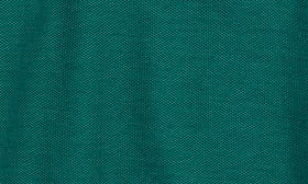 Turf Green swatch image