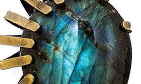 Blue/ Green/ Bronze swatch image