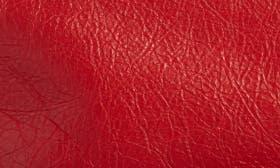 Rouge Tango swatch image