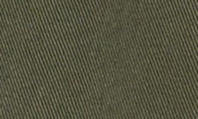 Army swatch image